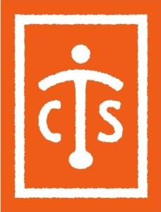 CS_logo_PMS-AS